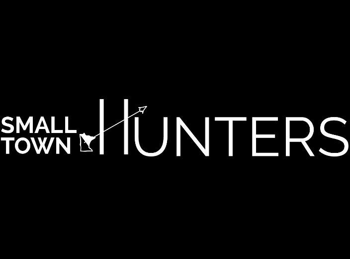 Small Town Hunters